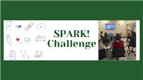 SPARK Challenge Introduces Career Opportunities thumbnail181164